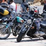 Motoraduno 2013 a Ciro' Marina  (3)