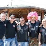 Motoraduno 2013 a Ciro' Marina  (32)