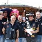 Motoraduno 2013 a Ciro' Marina  (33)