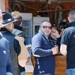 Motoraduno 2013 a Ciro' Marina  (34)