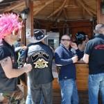 Motoraduno 2013 a Ciro' Marina  (35)