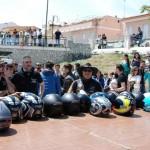 Motoraduno 2013 a Ciro' Marina  (37)