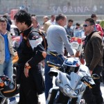 Motoraduno 2013 a Ciro' Marina  (4)