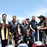 Motoraduno 2013 a Ciro' Marina  (40)