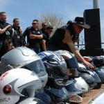 Motoraduno 2013 a Ciro' Marina  (41)