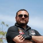 Motoraduno 2013 a Ciro' Marina  (44)