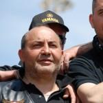 Motoraduno 2013 a Ciro' Marina  (45)