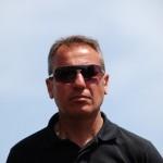 Motoraduno 2013 a Ciro' Marina  (49)