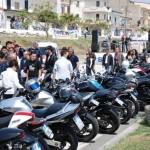 Motoraduno 2013 a Ciro' Marina  (5)