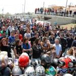 Motoraduno 2013 a Ciro' Marina  (51)