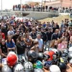 Motoraduno 2013 a Ciro' Marina  (52)