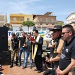 Motoraduno 2013 a Ciro' Marina  (54)