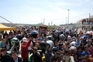 Motoraduno 2013 a Ciro' Marina  (56)