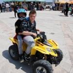 Motoraduno 2013 a Ciro' Marina  (65)