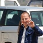 Motoraduno 2013 a Ciro' Marina  (66)