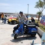 Motoraduno 2013 a Ciro' Marina  (68)