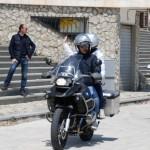 Motoraduno 2013 a Ciro' Marina  (69)