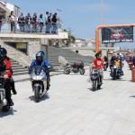 Motoraduno 2013 a Ciro' Marina  (70)