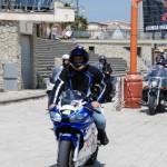 Motoraduno 2013 a Ciro' Marina  (71)