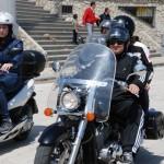 Motoraduno 2013 a Ciro' Marina  (72)