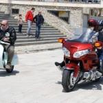 Motoraduno 2013 a Ciro' Marina  (73)