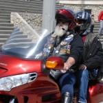 Motoraduno 2013 a Ciro' Marina  (74)