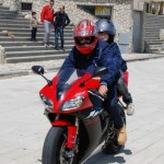 Motoraduno 2013 a Ciro' Marina  (75)