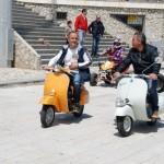 Motoraduno 2013 a Ciro' Marina  (77)