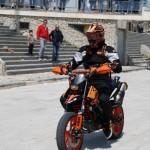 Motoraduno 2013 a Ciro' Marina  (78)