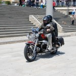 Motoraduno 2013 a Ciro' Marina  (79)