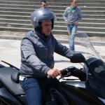 Motoraduno 2013 a Ciro' Marina  (80)