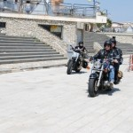 Motoraduno 2013 a Ciro' Marina  (81)