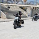 Motoraduno 2013 a Ciro' Marina  (82)