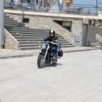 Motoraduno 2013 a Ciro' Marina  (83)