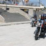 Motoraduno 2013 a Ciro' Marina  (84)