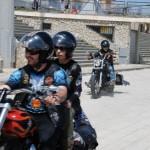 Motoraduno 2013 a Ciro' Marina  (85)