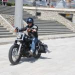 Motoraduno 2013 a Ciro' Marina  (86)