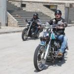 Motoraduno 2013 a Ciro' Marina  (87)
