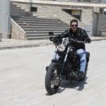Motoraduno 2013 a Ciro' Marina  (89)
