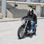 Motoraduno 2013 a Ciro' Marina  (90)