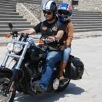 Motoraduno 2013 a Ciro' Marina  (91)