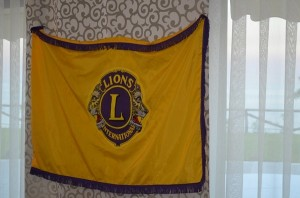Ventennale Lions Club Ciro' Krimisa nel 2013 (5)