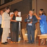 Primo Premio Internazionale Radici 2013 a Cirò Marina (4)