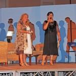 Primo Premio Internazionale Radici 2013 a Cirò Marina (5)
