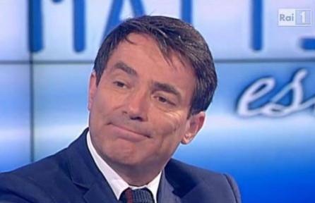 Pd la rai insulta il sud italia calabresi e siciliani for Deputati siciliani