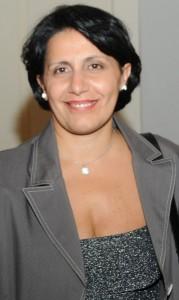 Maria Francesca Carnea