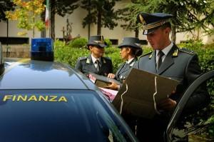 Guardia di Finanza (5)