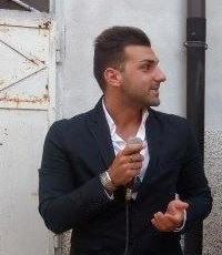 Giuseppe Arcangelo