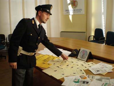 In arrivo il permesso di soggiorno elettronico for Ministero interno permesso soggiorno