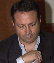 Bruno Villella